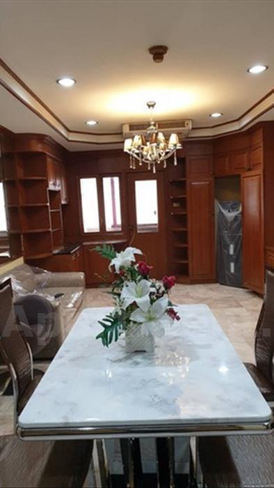 condominium-for-rent-sri-bumphen-condo-home