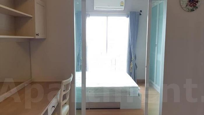 condominium-for-rent-chapter-one-modern-dutch