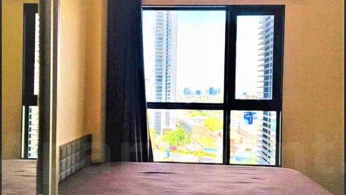 condominium-for-rent-teal-sathorn-taksin