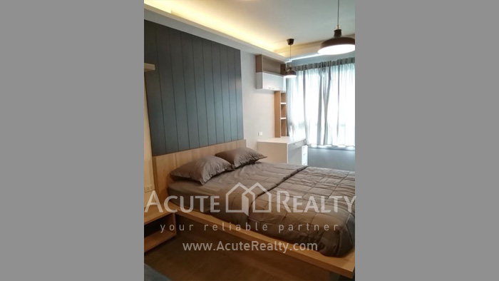 condominium-for-rent-ideo-sukhumvit-93
