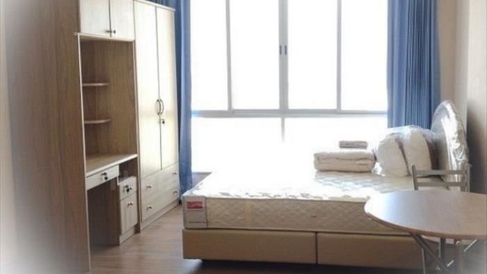 condominium-for-rent-the-tree-bangpo-station
