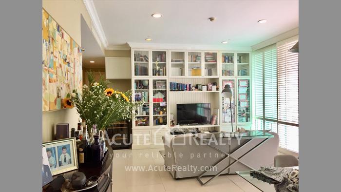 condominium-for-rent-royce-private-residences-