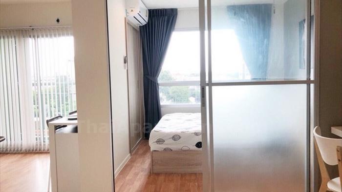 condominium-for-rent-lumpini-park-phetkasem-98