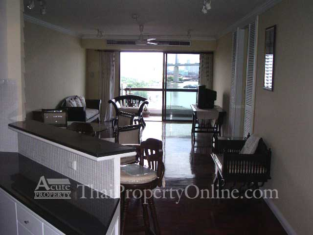 condominium-for-rent-salintara