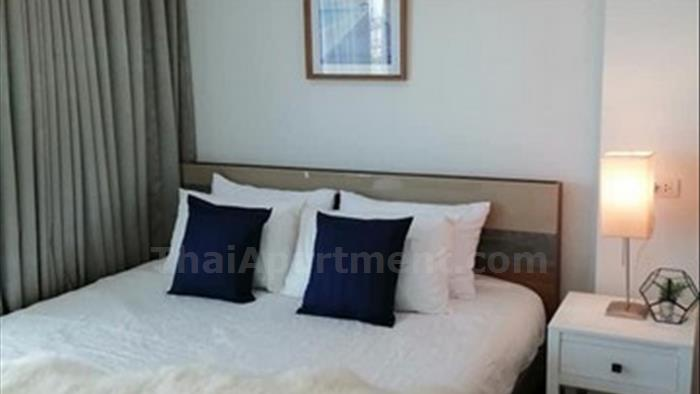 condominium-for-rent-lumpini-park-riverside-rama3