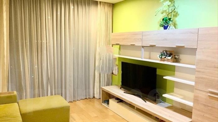 condominium-for-rent-the-breeze-narathiwas-