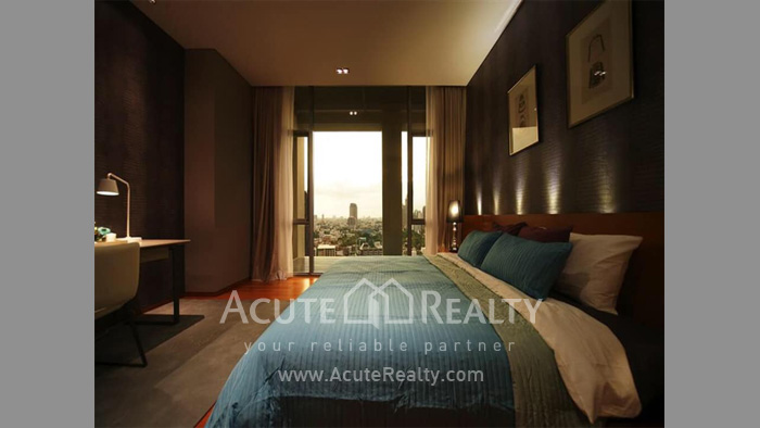 condominium-for-rent-the-sukhothai-residences