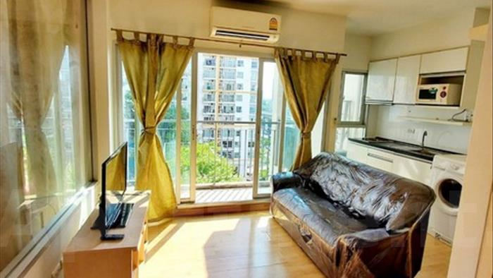 condominium-for-rent-the-parkland-taksin-thapra