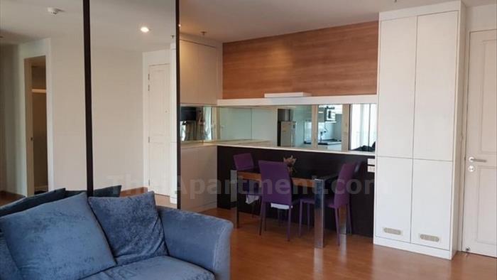 condominium-for-rent-the-parkland-grand-taksin