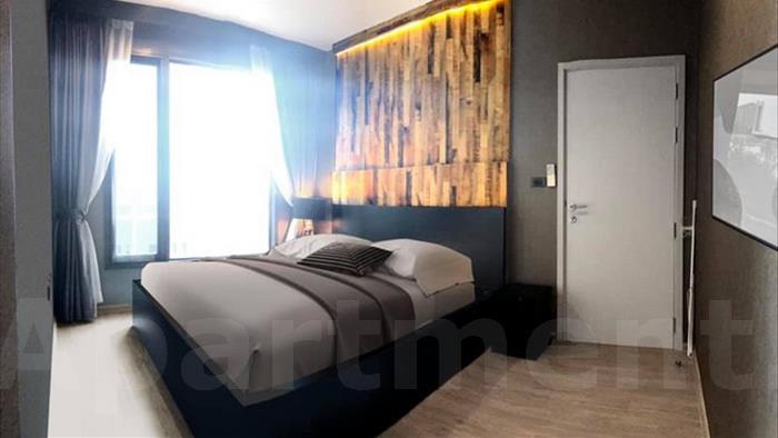 condominium-for-rent-nye-by-sansiri
