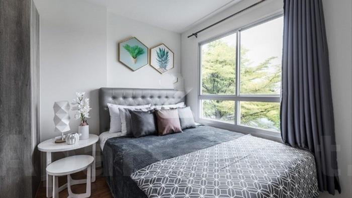 condominium-for-rent-lumpini-ville-ratburana-riverview-2