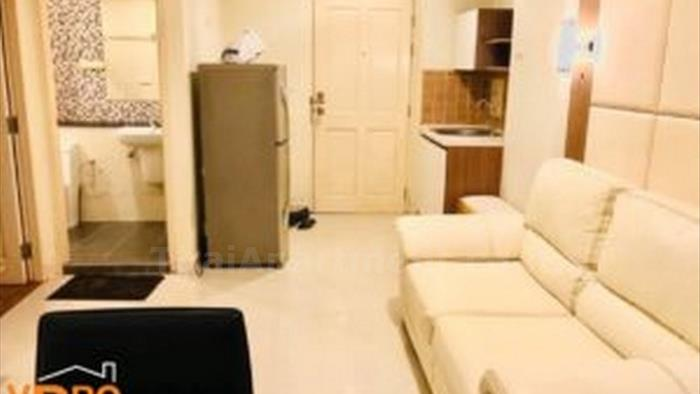 condominium-for-rent-wish-siam