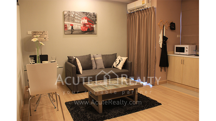 อพาร์ทเม้นท์-business-เพื่อขาย