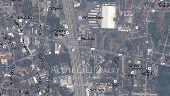 apartment-land-for-sale