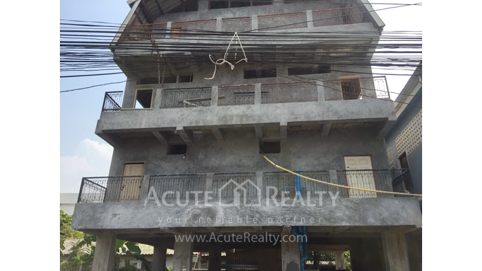 apartment-homeoffice-officebuilding-for-sale