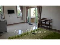 apartment-retail-for-sale