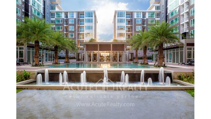 apartment-condominium-for-sale