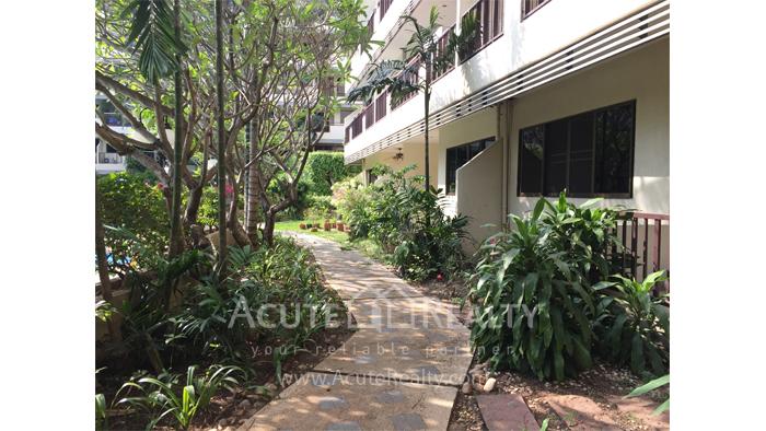 apartment-condominium-business-for-sale