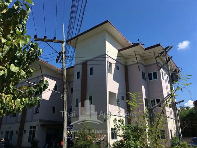 apartment-for-sale