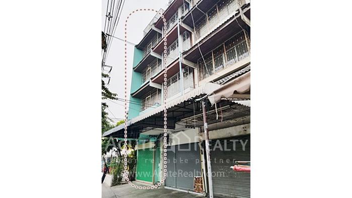 apartment-shophouse-for-sale