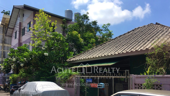 apartment-for-sale-for-rent