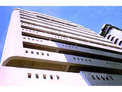 Bright City Tower Serviced Apartment image 1