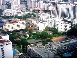 Bright City Tower Serviced Apartment image 4