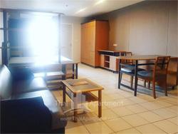 โรงแรม บียู เพลส รูปที่ 1