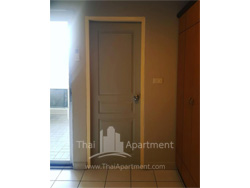 โรงแรม บียู เพลส รูปที่ 5