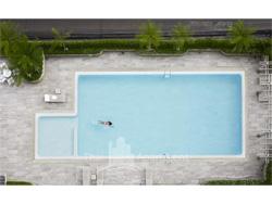 โรงแรม บียู เพลส รูปที่ 10