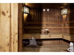 โรงแรม บียู เพลส รูปที่ 12