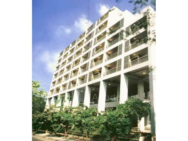 Montira Apartment image 1