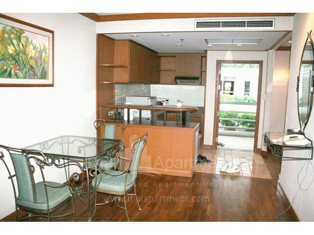 Montira Apartment image 6