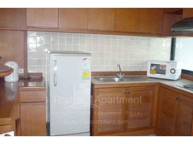 Montira Apartment image 7