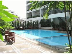 Montira Apartment image 3