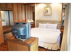 Montira Apartment image 9