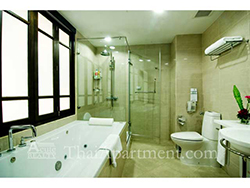 Royal Suite Residence image 11