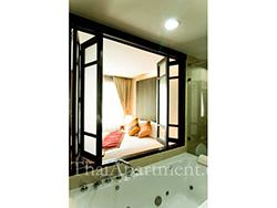 Royal Suite Residence image 12
