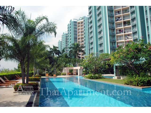 Bangkok Garden image 3