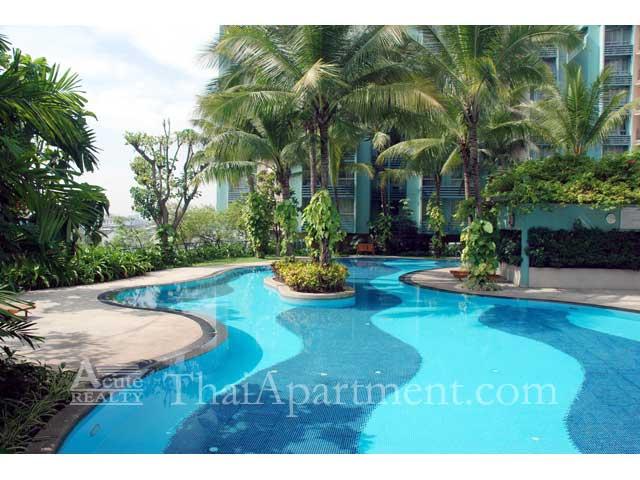 Bangkok Garden image 6