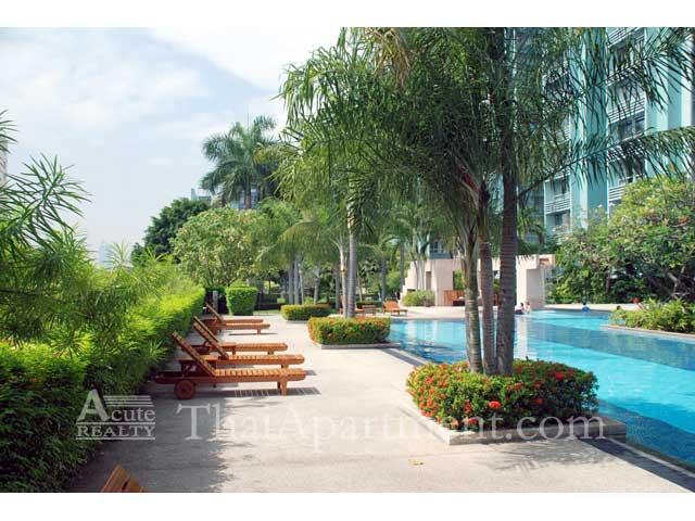 Bangkok Garden image 8
