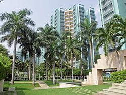Bangkok Garden image 1