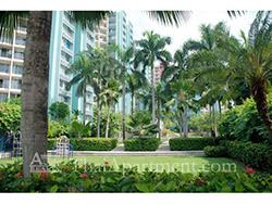 Bangkok Garden image 2