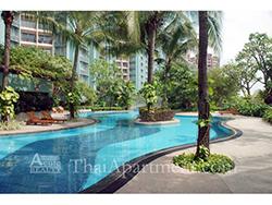 Bangkok Garden image 5