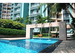 Bangkok Garden image 7