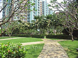 Bangkok Garden image 10