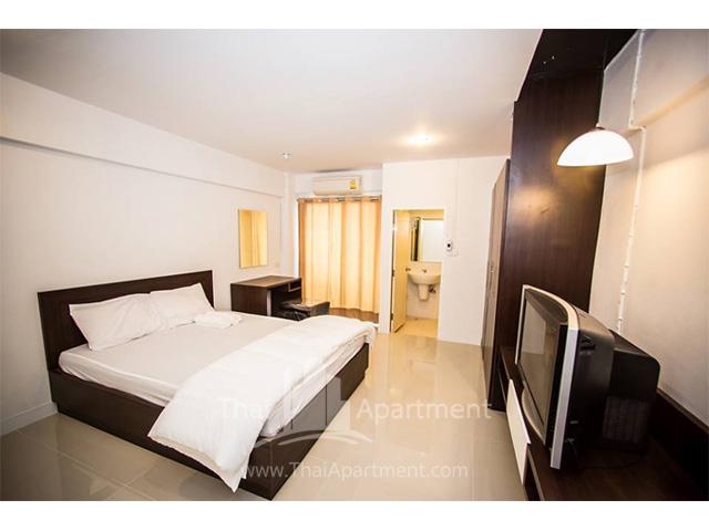 Kaiwan Apartment image 1