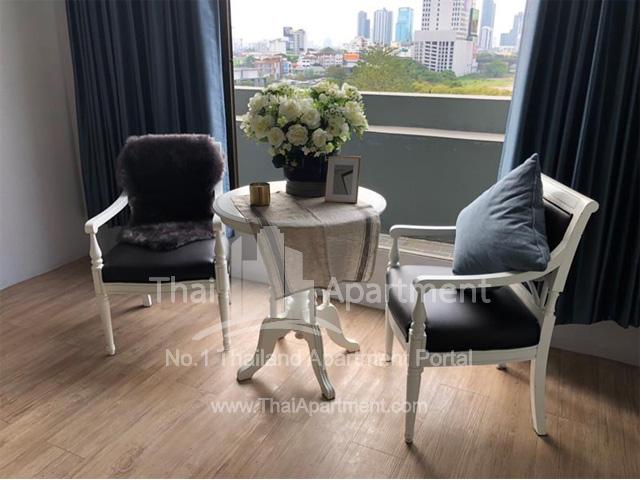 VN Mansion-Rama 9 image 2