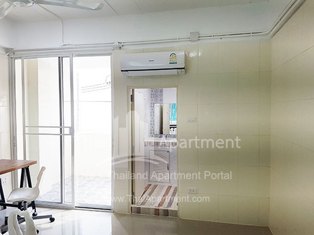 Mai Apartment image 3