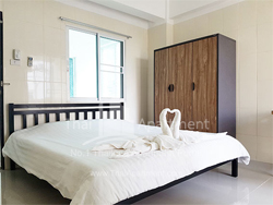 Mai Apartment image 1